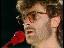 Michael Cretu Schwarzer Engel Musik Convoy Nr 34 Berlin 08 10 1984