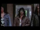 Rage - Invisible Horizons (1990)