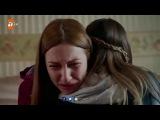 Kırgın Çiçekler 25.Bölüm - Cemre, anne ve babasının ölümünü anlatıyor!