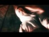 AMV  Middle Earth Shadow of Mordor