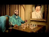 Cee Lo Green - I Want You (Hold On To Love) Official Video