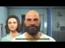 Fallout 4 001 - Долгое и неспешное прохождение (Выживание)