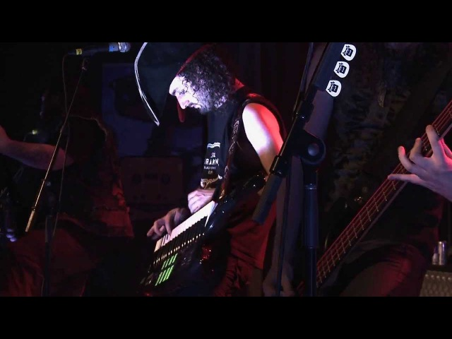 ALESTORM - Wenches Mead (DVD Teaser) | Napalm Records