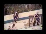 1974 СССР Канада Суперсерия 1