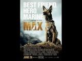 Макс (2015)|Приключения, Семейный.|фильмы HD