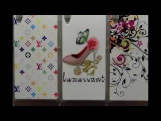 Чехлы.NET С 2 по 7 марта акция: СКИДКА 50% все чехлы для смартфонов с рисунками!