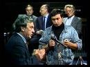 Программа Взгляд от 27.10.1989 (О кооперации в СССР)Часть 2.