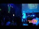 Студия- 80 - Алло Elen Cora live 2013