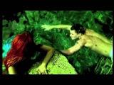 REFLEX Встречай новый день (Official Music Video)