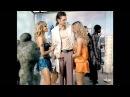 REFLEX — «Люблю» Official Music Video