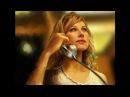 REFLEX Я разбила небо Official Music Video