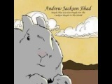 Andrew Jackson Jihad - People Who Can Eat People Are The Luckiest People In The World Full Album