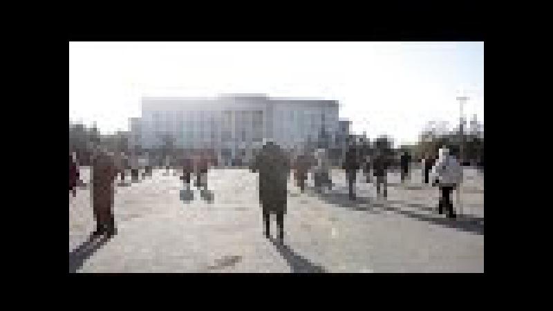 Lauffeuer - Расследование злодеяний Одессе 2 мая 2014 (Немецкий с субтитрами на русском ...