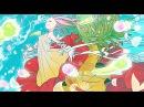 Mili - Colorful Original artist H△G