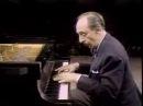 Vladimir Horowitz Playing Scriabin 12 Etudes Op.8 No.12