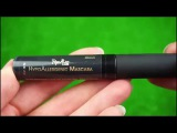 ReviewОтзыв на тушь для ресниц Reviva Labs Hypoallergenic Mascara iherb.com