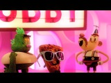 Uncle Grandpa - Total Reality