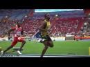 Sprinting Motivation 2017 Usain Bolt Yohan Blake Tyson Gay Christophe Lemaitre Justin Gatlin