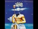 Eloy Ocean 1977 Full Album