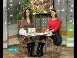 Ранкова студія телеканалу
