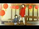 Axis Powers Hetalia History is Now Animated video