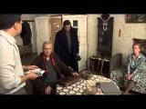 Марьина роща 13 серия 2 сезон 2014 Исторический детектив фильм сериал