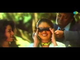 Keh Do Na Ke Tumse Pyar Hai | Gunehgar | Hindi Movie Video Song | Mithun Chakraborty