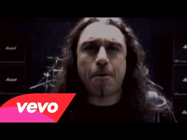 Slayer - Bloodline