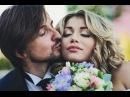 NEWSBOX сюжет со свадьбы Димы и Вики эфир от 27 08 2015