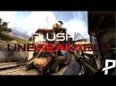 CS:GO flusha - Unbreakable (Fragmovie)
