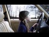 Walter Martin - Sing to Me (feat. Karen O) Official Video