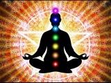 3 часа музыки для медитации и релаксации.