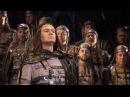 Mikhail TROYAN - WAGNER Lohengrin - MARIINSKY THEATRE - TroyAnna