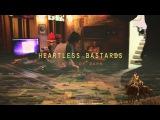 Heartless Bastards -