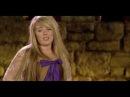Chloe Agnew sings ''Panis Angelicus''
