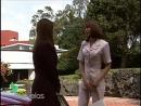 теленовелла Узурпаторша [La Usurpadora] серия 91 (1998).