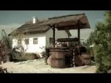 Мурат Тхагалегов и Султан Хажироков -Клип Едим в соседнее село на дискотеку