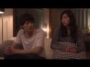 Озорной поцелуй 2: Любовь в Токио 12/16 (озвучка: Julia Prosenuk)
