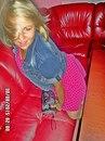 Инна Павленко-Чуба фото #27