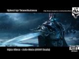 HD Orjan Nilsen - Arctic Globe (WW Remix) ASOT 434 Armin van Buuren A State Of Trance 434