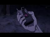 Эхо террора / Zankyou no Terror (отрывок) [i7Stolc] (6 конкурс)