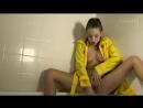 Celeste Star Masturbates Passionately In The Bathroom