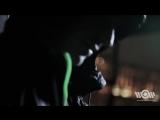 GUF - Бай (Премьера клипа, 2015)