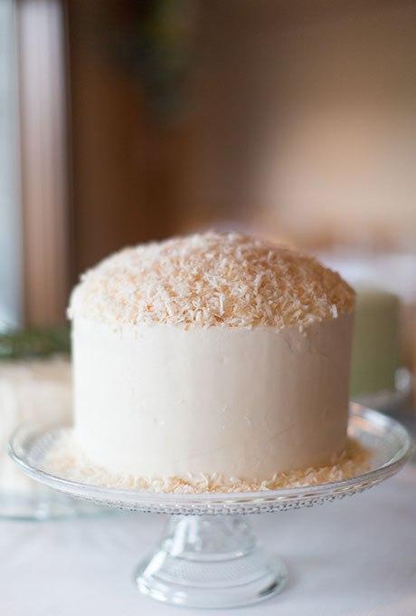 XeVDvQhzS3Q - 23 Белоснежных свадебных торта