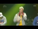 Amber ft Ailee - Shake That Brass (YHY's Sketchbook)