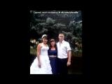 « наша свадьба!!!!!» под музыку Наша на свадьбу!!! - Огоньки – светлячки золотые Ярким светом сегодня зажглись К молодым, на сва