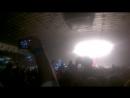 30 Seconds to Mars - A Beautiful lie (6.05.15 Kiev)