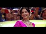 Aankhon Mein Teri Song - Om Shanti Om