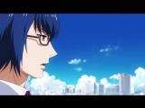 Токийский гуль: Джек / Tokyo Ghoul: Jack PV-2 [AniZone.TV]