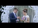 Полина и Алексей. Видео Федор Шафиков, ведущий Михаил Белоусов